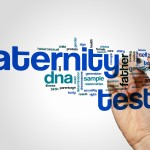Establishing Paternity in Arizona