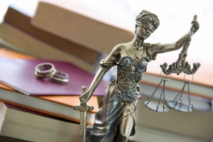 mediation in family court