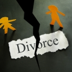 Differences Between Divorce and Legal Separation in Arizona
