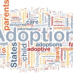 Adoption by Stepparent Regulations in Arizona