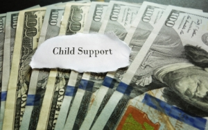 arizona child support laws