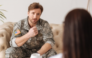 file for military divorce in arizona