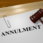 A Guide to Getting a Marriage Annulment in Arizona