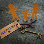 Arizona Adoption Laws