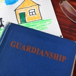 How to Get Guardianship in Arizona
