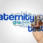 Can I Refuse a Court Ordered Paternity Test in Arizona?