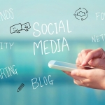 Social Media Impact on Children of Divorce