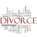 Top Reasons for Divorce in Arizona