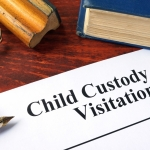 Can a Child Refuse Visitation in Arizona and at What Age?