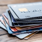 Credit Card Debt And Divorce in Arizona