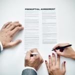 What Is A Prenuptial Agreement in Arizona?