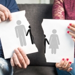 How to Answer a Divorce Complaint in Arizona?