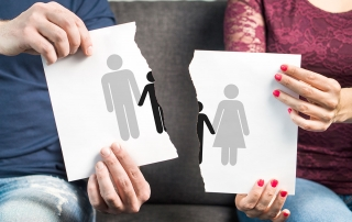 How to Answer a Divorce Complaint in Arizona
